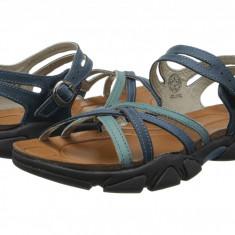 Keen Naples II | 100% originali, import SUA, 10 zile lucratoare - Sandale dama
