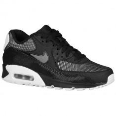 0f256e20c ... Pantofi sport Nike Air Max 90