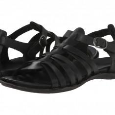 Keen Alman Gladiator | 100% originali, import SUA, 10 zile lucratoare - Sandale dama