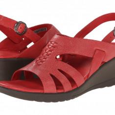 Keen Elizabeth | 100% originali, import SUA, 10 zile lucratoare - Sandale dama