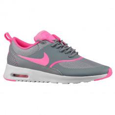 Nike Air Max Thea | 100% originali, import SUA, 10 zile lucratoare - e080516g