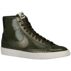 Nike Blazer Mid | 100% originali, import SUA, 10 zile lucratoare - e080516g - Ghete dama