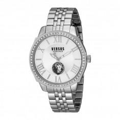 Ceas femei Versus Versace Chelsea - SOV03 0015 | 100% original, import SUA, 10 zile lucratoare - Ceas dama Versace, Casual, Quartz, Analog