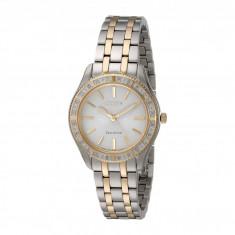 Ceas femei Citizen Watches EM0244-55A Carina | 100% original, import SUA, 10 zile lucratoare - Ceas dama Citizen, Analog