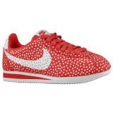 Pantofi sport Nike Classic Cortez | 100% originali, import SUA, 10 zile lucratoare