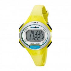 Ceas femei Timex Ironman® Essentials 30 Mid-Size | 100% original, import SUA, 10 zile lucratoare - Ceas dama Timex, Electronic