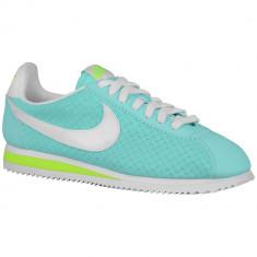 Pantofi sport Nike Classic Cortez | 100% originali, import SUA, 10 zile lucratoare - Adidasi dama