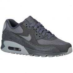 Pantofi sport Nike Air Max 90   100% originali, import SUA, 10 zile lucratoare - Adidasi dama