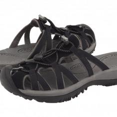 Keen Whisper Slide | 100% originali, import SUA, 10 zile lucratoare - Sandale dama
