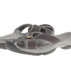 Keen Bali | 100% originali, import SUA, 10 zile lucratoare - Papuci dama
