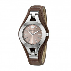 Ceas femei Emporio Armani AR7382 | 100% original, import SUA, 10 zile lucratoare - Ceas dama Armani, Casual, Analog