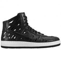 Nike AF1 Ultra Force Mid   100% originali, import SUA, 10 zile lucratoare - e080516g - Ghete dama
