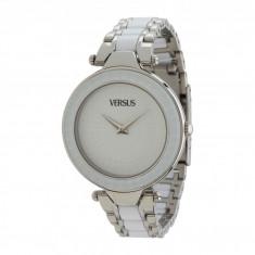 Ceas femei Versus Versace Sertie - 3C7230 0000 | 100% original, import SUA, 10 zile lucratoare - Ceas dama Versace, Casual, Analog