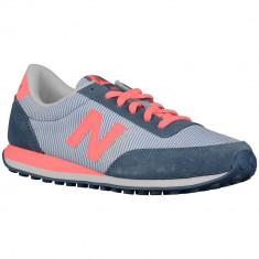 Adidasi femei New Balance 410 | 100% originali, import SUA, 10 zile lucratoare - e10708 - Adidasi dama