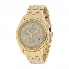 Ceas femei Citizen Watches FB1362-59P Eco-Drive AML Chronograph Watch | 100% original, import SUA, 10 zile lucratoare - Ceas dama Citizen, Analog