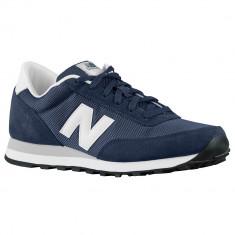 New Balance 501 | 100% originali, import SUA, 10 zile lucratoare - e060516b - Adidasi barbati