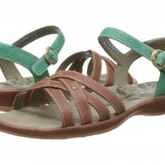 Keen City of Palms Sandal | 100% originali, import SUA, 10 zile lucratoare - Sandale dama