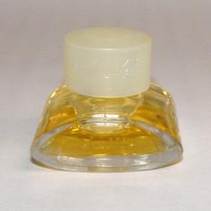 Mini Parfum Good Life by Davidoff (5ml) - Parfum femeie Davidoff, 10 ml