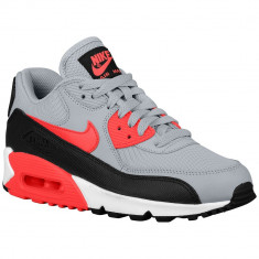Nike Air Max 90   100% originali, import SUA, 10 zile lucratoare - e080516g - Adidasi dama