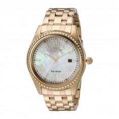 Ceas femei Citizen Watches EO1142-57D Drive from Citizen AML | 100% original, import SUA, 10 zile lucratoare - Ceas dama