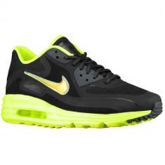 Pantofi sport Nike Air Max Lunar 90 3.0   100% originali, import SUA, 10 zile lucratoare - Adidasi dama