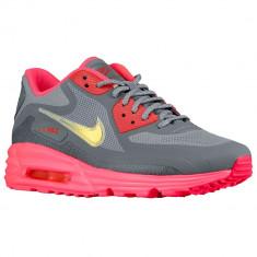 Pantofi sport Nike Air Max Lunar 90 3.0 | 100% originali, import SUA, 10 zile lucratoare - Adidasi dama