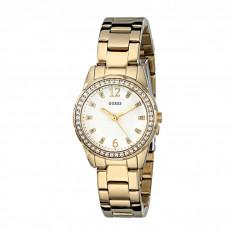 Ceas femei GUESS U0445L2 | 100% original, import SUA, 10 zile lucratoare - Ceas dama Guess, Analog