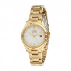 Ceas femei Citizen Watches EW1962-53A Silhouette Sport | 100% original, import SUA, 10 zile lucratoare - Ceas dama