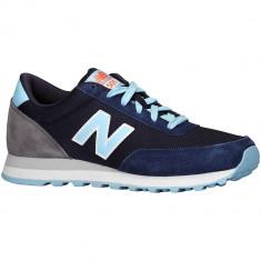 Adidasi femei New Balance 501 | 100% originali, import SUA, 10 zile lucratoare - e10708 - Adidasi dama