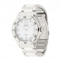 Ceas femei Citizen Watches EM0030-59A Ceramic Eco-Drive Watch | 100% original, import SUA, 10 zile lucratoare - Ceas dama Citizen, Analog