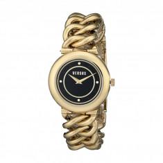 Ceas femei Versus Versace Brickell | 100% original, import SUA, 10 zile lucratoare - Ceas dama Versace, Casual, Quartz, Analog