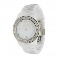 Ceas femei Emporio Armani AR1426 | 100% original, import SUA, 10 zile lucratoare - Ceas dama Armani, Analog