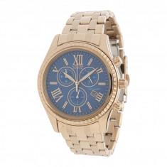 Ceas femei Citizen Watches FB1363-56L Eco-Drive AML Chronograph Watch | 100% original, import SUA, 10 zile lucratoare - Ceas dama