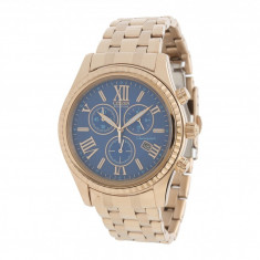 Ceas femei Citizen Watches FB1363-56L Eco-Drive AML Chronograph Watch | 100% original, import SUA, 10 zile lucratoare - Ceas dama Citizen, Analog