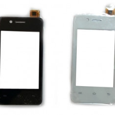 Touchscreen touch screen Digitizer Geam Sticla Allview A4 YOU ORIGINAL NOU - Touchscreen telefon mobil