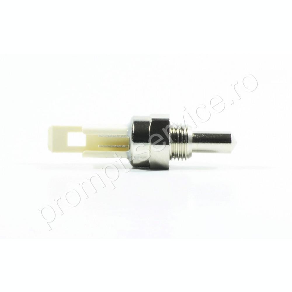 Sonda Ntc Pe Filet Centrala Termica Immergas Eolo Mini 24 Kw