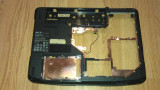 Bottomcase Acer Aspire 5720Z 5720 5720ZG