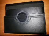 Husa rotativa TPU pentru tableta Samsung ,diagonala 29,5 cm, Alta