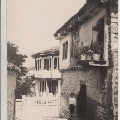 BALCIC, VEDERE DIN BALCIC - Carte Postala Dobrogea dupa 1918, Necirculata, Printata