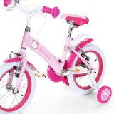 Bicicleta Hello Kitty 12 super oferta