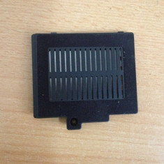 Capac memorii Fujitsu Siemens Lifebook E780 (A66.76 A92) - Carcasa laptop