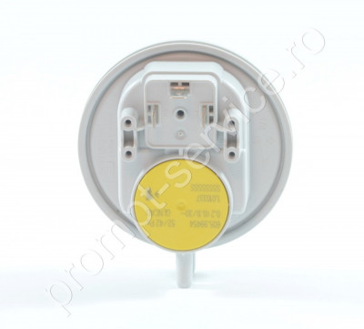 Presostat Aer Centrala Termica Immergas Eolo Mini 24 Kw Special