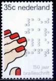 Olanda 1975 - cat.nr.1028 neuzat,perfecta stare, Nestampilat
