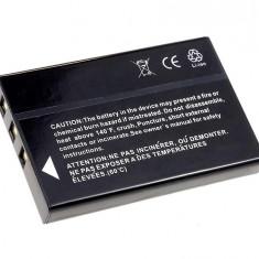 Acumulator compatibil HP Photosmart R707xi, Dedicat