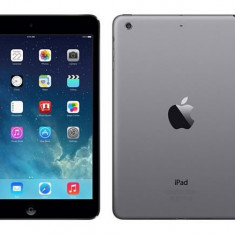 Ipad Air 128 Gb - Tableta iPad Air Apple, Argintiu, Wi-Fi