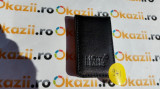 Clip cu magnet pentru bancnote MontBlanc money clip cod 941
