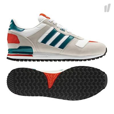 order adidas zx 700 46 f5585 2bcc3