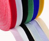 Banda Velcro Arici , scai   , diverse culori  25 mm x 1 m