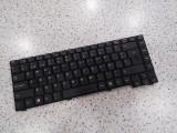 Tastatura laptop Fujitsu Amilo pi1536 M3438 M4438 PI1556 D6820 D7850 D7830, Fujitsu Siemens