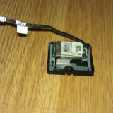 Modul bluetooth + capac HP EliteBook 2530p
